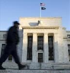 La Fed a-t-elle usé la patience des marchés ?