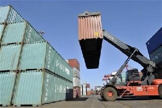Les chiffres du commerce chinois bien meilleurs que prévu