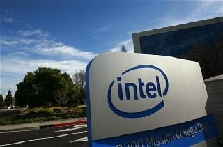 Intel rachète un client de STMicro pour 15 milliards de dollars