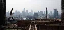 Russie, Brésil, Chine...Faut-il avoir peur des marchés émergents?