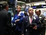 March�s financiers : la gestion mon�taire confront�e � un ''sc�nario du pire'' en 2015