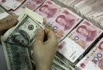 La Chine renforce la dépendance des Etats-Unis à son égard