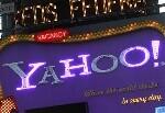 Yahoo : le débat sur la fusion avec AOL relancé