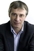 Interview de Pascal Lassaigne : Directeur du marché entreprises pour Intel France