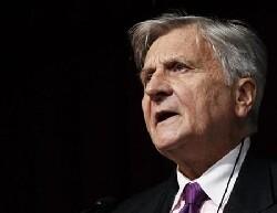 EADS : Jean-Claude Trichet entrerait au conseil d'administration