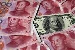Le yuan à la baisse, le processus d'appréciation est-il enrayé ?