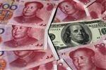 Les relations Etats-Unis-Chine : l'alpha et l'oméga des mouvements de marché