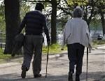 Le vieillissement de la population, une thématique porteuse