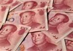 L'ombre de la Chine plane sur les marchés
