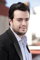 Interview de Pablo Pérez : Directeur Général d'Antevenio