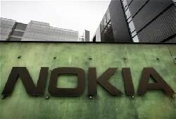 Le rapprochement entre Alcatel-Lucent et Nokia  secoue les marchés
