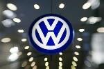 Volkswagen et la Chine pèsent sur les actions de la zone euro