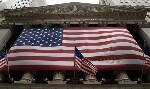 S&P, Dow Jones, Nasdaq : une violente correction à venir sur les marchés actions américains ?