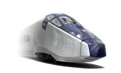 Un nouveau TGV pour relancer Alstom Transport