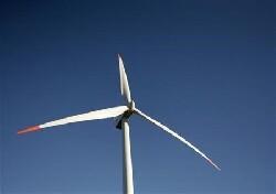Chute du pétrole : un casse-tête pour le secteur des énergies renouvelables