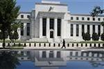 Le taux de la Fed à 1,4% en fin d'année