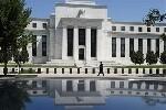 Les marchés saluent la décision de la Fed