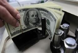 Menaces USA-Corée: le dollar en hausse, les bancaires malmenées
