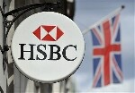 HSBC, RBS, UBS, Citigroup, JP Morgan condamn�es � payer 3,3 Mds de dollars pour manipulation sur le march� des devises