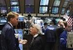 BNP, Amundi, Allianz, Barclays, State Street...Décryptage de l'évolution des marchés financiers: risques et opportunités