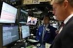 Investisseurs, positionnez-vous sur les actions européennes mais attention à deux risques majeurs !