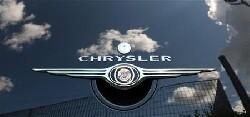 Comment Fiat relève le défi Chrysler