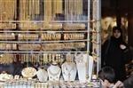 Le prix de l'or pourrait tomber à 1000 dollars l'once à court terme