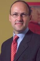 Interview de Jeremy Whitley : Gérant actions européennes au sein d'Aberdeen