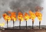 Une nouvelle prévision renforce la pression baissière sur le prix du pétrole