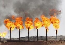 Total et GDF Suez pourraient revenir en Libye