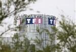 TF1 stimulé par des notes de Bank of America et Natixis
