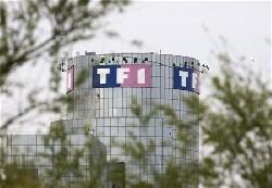 TF1 chute lourdement après les propos de M. Sapin sur la pub