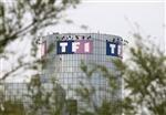 La candidature de Nicolas Hulot, un casse tête pour TF1