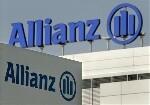 Actions Europe: cap sur la techno, le luxe, et les télécoms ; prudence sur le pétrole, l'auto et les banques (Allianz)