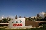 Cisco poursuit sa diversification en rachetant BroadSoft pour 1,9 milliard de dollars