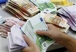 L'euro de plus en plus déprimé, doit-on s'en inquiéter ?