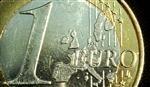Les indices boursiers européens au purgatoire