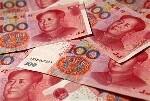 Fort ralentissement économique, krach boursier, dévaluation compétitive: faut-il s'alarmer de ce qui se passe en Chine ?