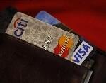 Zone euro : le crédit peine encore à parvenir jusqu'aux entreprises