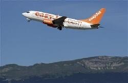 EasyJet tente de sauver sa place dans le ciel unique européen