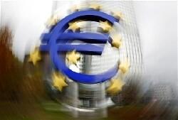 L'euro au plus bas face au franc suisse