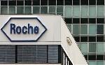 Roche appelle les actionnaires d'Illumina � faire pression pour accepter l'offre de rachat