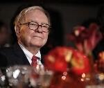 Les cinq principales recommandations de Warren Buffett pour investir sur les march�s financiers