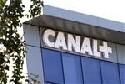 Telecom Italia va reprendre les discussions avec Canal+