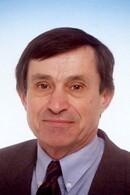 Interview de Michel Freyssenet : Sociologue, co-fondateur du Gerpisa
