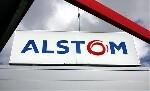 Alstom dément avoir reçu une offre d'achat de General Electric