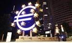 Europe : pas de reprise du marché de l'emploi avant 2016 selon l'OIT