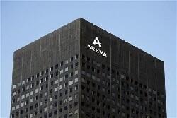 Pourquoi Areva suit de près le dossier Alstom/General Electric