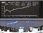 Bénéfice en hausse de 25% pour Estée Lauder, l'action gagne près de 9%