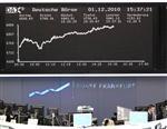 Les marchés de plus en plus allergiques à l'incertitude ?